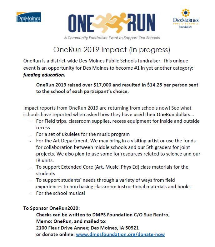 ONERUN IMPACT 19 20