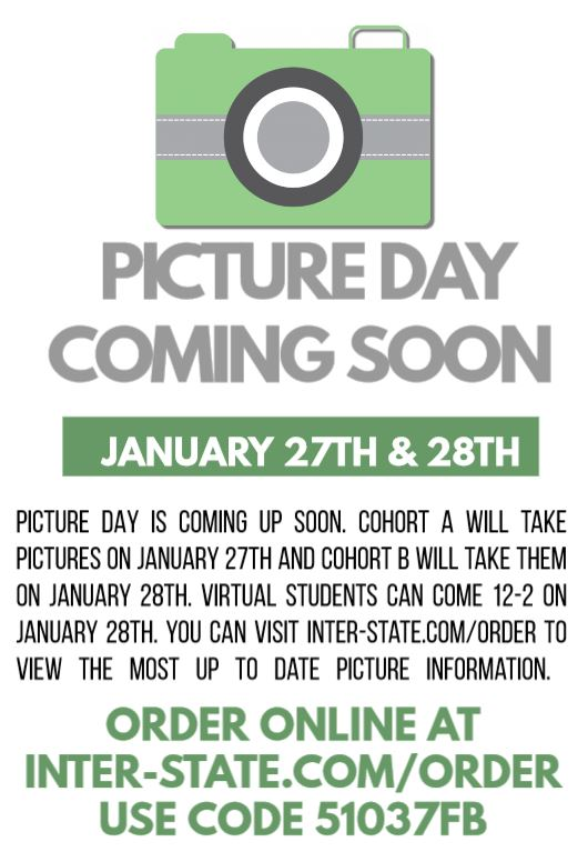 PICTURE DAY FLYER 1 20 21