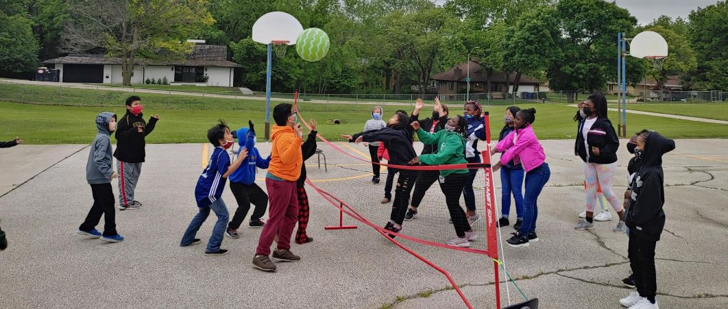 FIELD DAY PIC 12