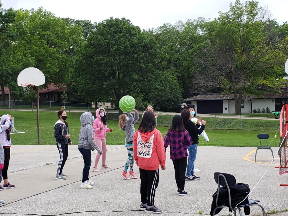 FIELD DAY PIC 4