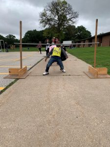 FIELD DAY PIC 6