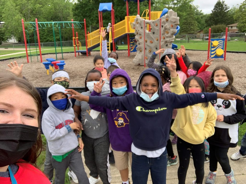 FIELD DAY PIC 7