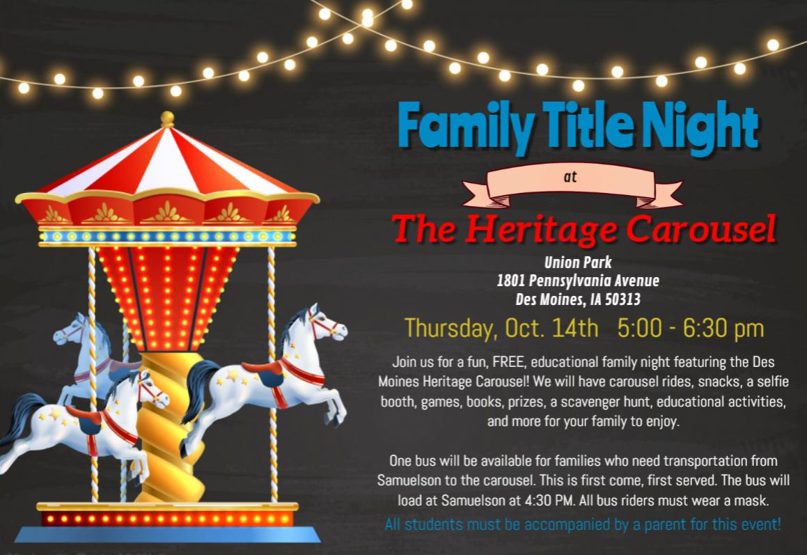 FAMILY TITLE NIGHT FLYER 09 29 21
